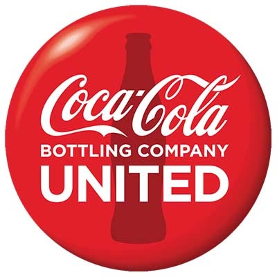 Coca-Cola UNITED Closes Transaction with The Coca-Cola Company in Jasper, Georgia