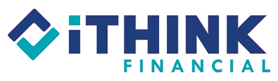 Member Service Advisor at iTHINK Financial Credit Union