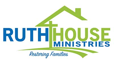 Ruth House Ministries, Inc.