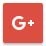Visit Google+ Page