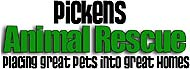 Pickens Animal Rescue