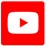 Visit YouTube Page
