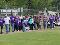 Relay for Life of Pickens County
