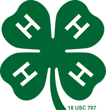 Pickens County 4-H Summer Programs underway