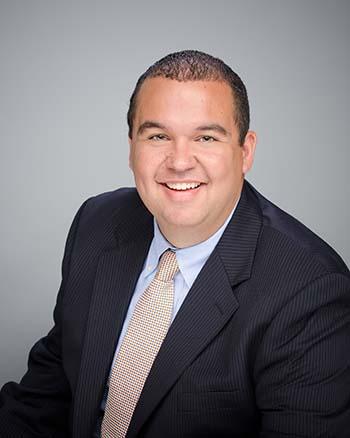 United Community Bank Selects Jasper Banker for Inaugural Leadership Academy