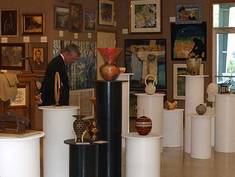 CALLING ALL ARTISTS AND ART PATRONS -LOCAL FINE ARTS COMPETITION