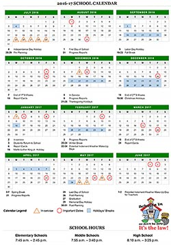 Pickens County School Calendar.Pickens County Back To School On August 1st