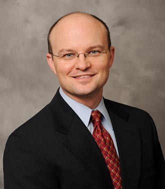 John C.L. Schnars, M.D. Joins Piedmont Physicians Orthopaedic Surgery in Jasper