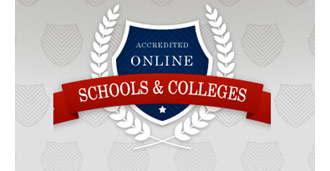 Complete Directory of Top Accredited Online Schools, Online Colleges and Online Universities of 2013