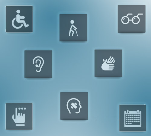 Individuals with Disabilities Want Employment Opportunities