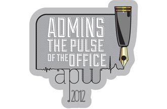 Local administrative professional association to host luncheon to honor admins