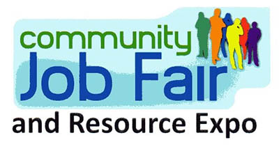 5 County Job Fair & Resource Expo
