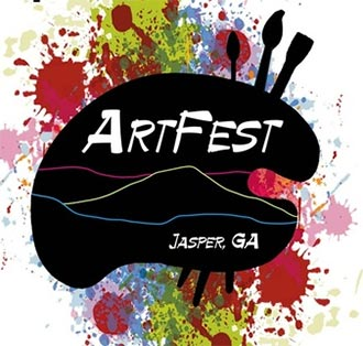 Thank You from ArtFest – It's Been Fun!