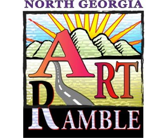 More than fifty artists, galleries, and art organizations will be throwing their doors wide open the second weekend in December in the hopes of invigorating the art scene in North Georgia.