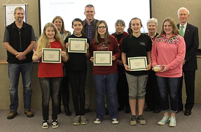 daughters of the american revolution essay contest 2013 winners
