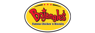 Jasper Resident Opens New Bojangles' in Canton & Celebrates Grand Opening with Gift Card Giveaway on April 26