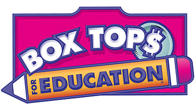 PCMS PTSA Purchases AED From Box Tops For Education Collections