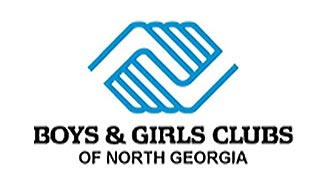 WSB-TV 'People to People' Showcase of the Pickens County Boys & Girls Clubs