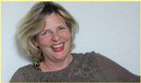 Casual Classics Concert Featuring Soprano Soloist Caroline Thomas