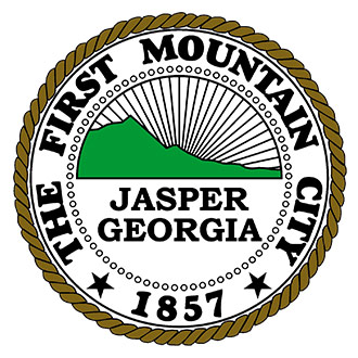 City of Jasper Awarded The Certificate for Excellence in Financial Reporting