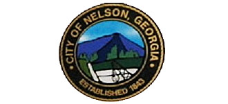 A Settlement Agreement reached between the City of Nelson and Brady Center to Prevent Gun Violence