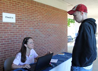 Chattahoochee Tech's Preview Day Highlights Six New Programs