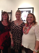 Chamber Business After Hours / JMA Social at Daisy's Boutique New Location