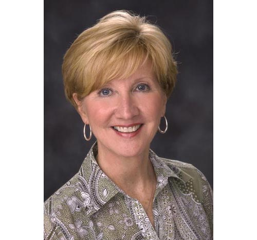 Denise Ray Named to Becker's Healthcare  Rural Hospital CEOs to Know for 2019