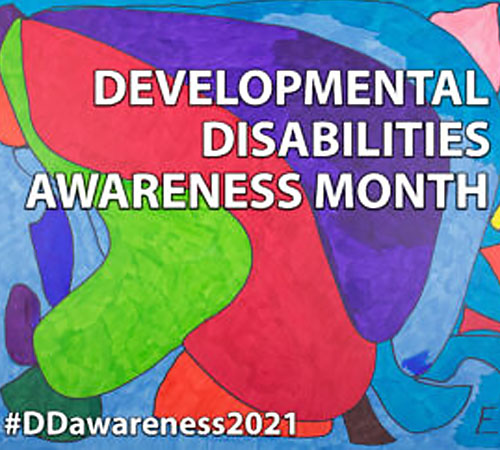 Individuals with Disabilities Supported in Community Living