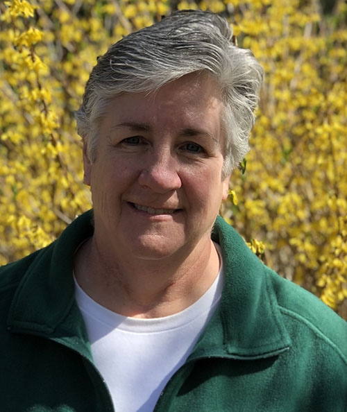 Donna Enis Announces Candidacy for BOE