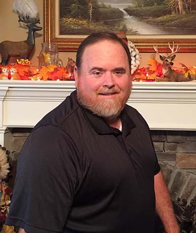 Doug Patterson Announces Candidacy for Jasper City Council