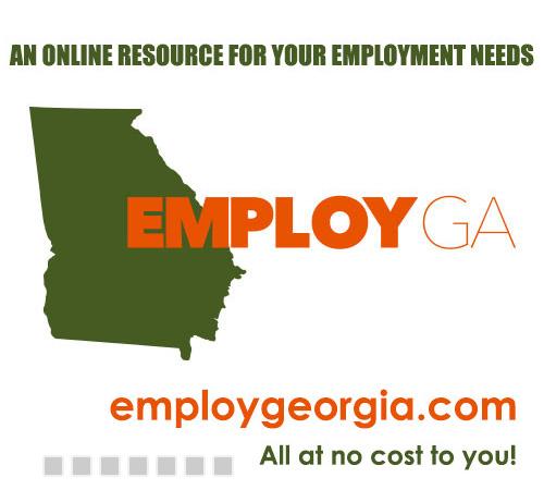 GDOL Addresses Critical Labor Needs