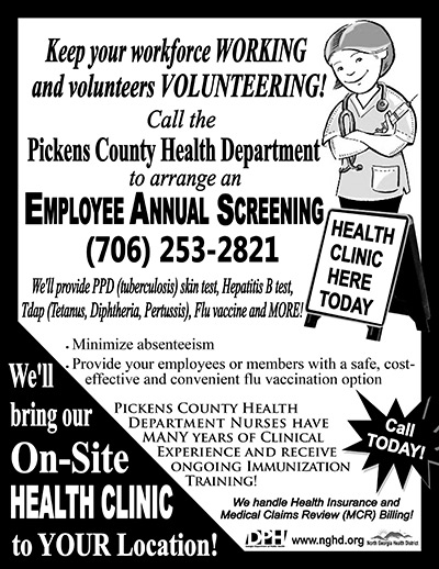 Employee Work Screening
