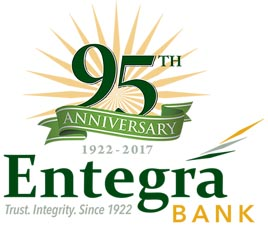 Entegra Financial Corp. Completes Purchase of 2 Branches in Northern Georgia