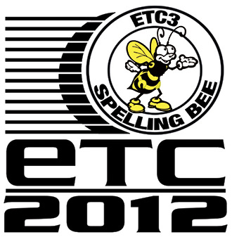Local Fifth Graders to Compete in Fifth Annual ETC Spelling Bee – LIVE on ETC3