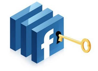 A Word About Facebook Security