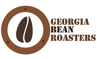 Georgia Bean Roasters, a new small business in Nelson, launches crowd-funding campaign to take their coffee roasting mobile.