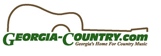 Georgia Country Awards Recognizes the Best in Georgia Through Online Fan Voting