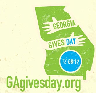 Good Samaritan Health and Wellness Center is Participating in Georgia Gives Day on December 6th