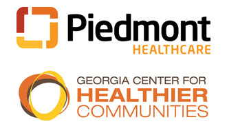 Piedmont creates health advocacy group Georgia Center for Healthier Communities