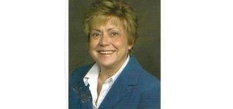 Gail Brown, Your Clerk of Superior Court Seeks Re-election