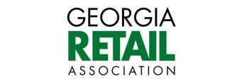 Online Retailers to Begin Collecting Sales Tax in Georgia