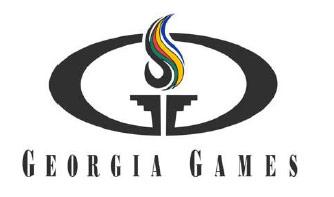 Georgia State Games Celebrates 23rd Anniversary