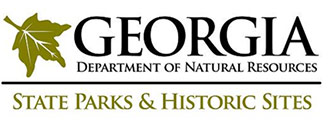 Georgians Asked to Vote for Favorite State Park, Help Win $100,000 from Coca-Cola for Outdoor Recreation