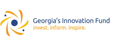 PHS Awarded Governor Deal's Innovation Fund Tiny Grant Program
