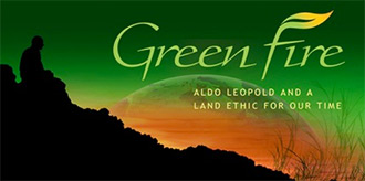 Mountain Conservation Trust Hosts Leopold Film Screening April 6th