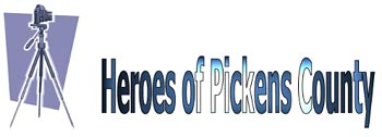 PHS SnapDragons Photography Club - Heroes of Pickens County Nomination Form