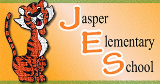 Jasper Elementary School Supply List 2013-2014