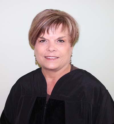 JQC Dismisses Complaints of Thomason, Stookey, Doss and the GCSPJ Against Judge Brenda S. Weaver