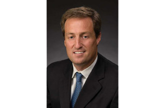Kevin Brown named president and CEO of Piedmont Healthcare